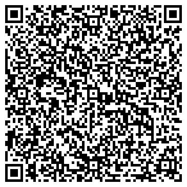 QR-код с контактной информацией организации МИАССКАЯ ЭЛЕКТРОТЕХНИЧЕСКАЯ КОМПАНИЯ ООО