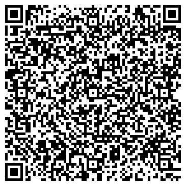 QR-код с контактной информацией организации НОВЫЕ ТЕХНОЛОГИИ КОМПАНИЯ ООО
