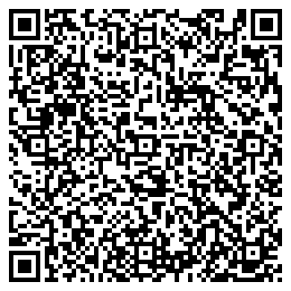 QR-код с контактной информацией организации БЕЛАФ ОДО