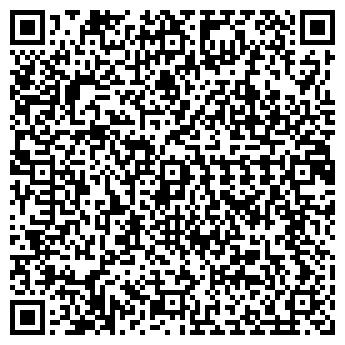 QR-код с контактной информацией организации АВТОМАШ ПКФ ООО