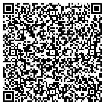 QR-код с контактной информацией организации АВТОСТИЛЬ ТОРГОВЫЙ ДОМ ООО
