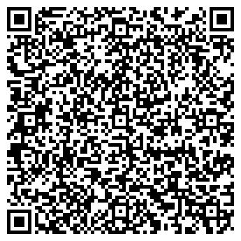 QR-код с контактной информацией организации СФЕРА-АВТО ЮУТПК ООО