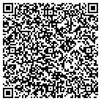 QR-код с контактной информацией организации БЕЛБЫТМЕБЕЛЬ ОДО