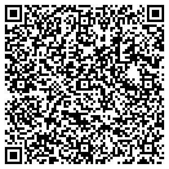 QR-код с контактной информацией организации ТЕХНОКОМПЛЕКТ-АВТО