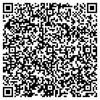 QR-код с контактной информацией организации УРАЛ АВТОПРОМ ООО