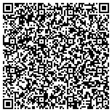 QR-код с контактной информацией организации БЕЛВНЕШЭКОНОМБАНК ОАО ОТДЕЛЕНИЕ РЕГИОНАЛЬНОЕ Г.ГОМЕЛЬСКОЕ