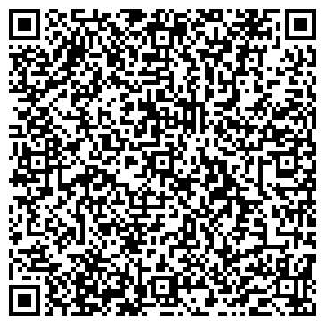 QR-код с контактной информацией организации государственная БЕЛВОДПУТЬ ДНЕПРО-ДВИНСКОЕ РУП