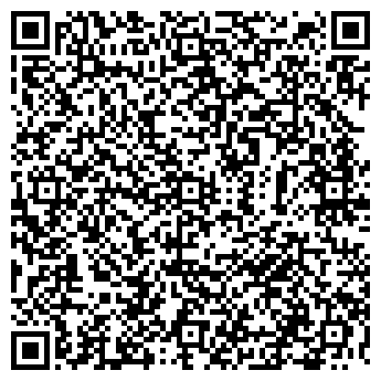 QR-код с контактной информацией организации УРАЛСПЕЦМАШ ООО