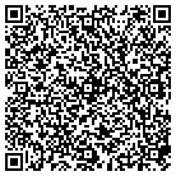 QR-код с контактной информацией организации НОРД-СЕРВИС ТД ООО