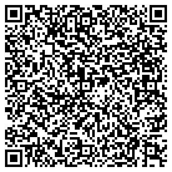 QR-код с контактной информацией организации НПО ЭЛЕКТРОМЕХАНИКИ ОАО
