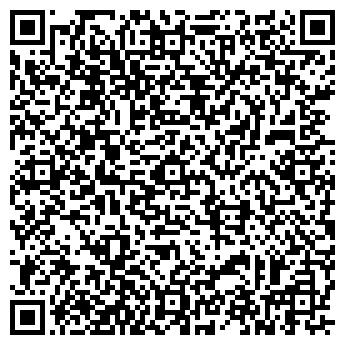 QR-код с контактной информацией организации АВЕРС-АВТО ТК