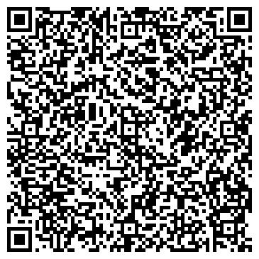 QR-код с контактной информацией организации АДВОКАТСКИЙ КАБИНЕТ ПЕТРОВА А.Д.