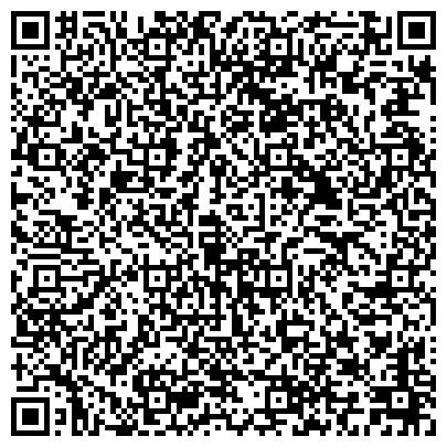 QR-код с контактной информацией организации КОЛЛЕГИЯ АДВОКАТОВ ЮЖНО-УРАЛЬСКИЙ АДВОКАТСКИЙ ЦЕНТР ЧЕЛЯБИНСКОЙ ОБЛАСТИ НО, ФИЛИАЛ №33