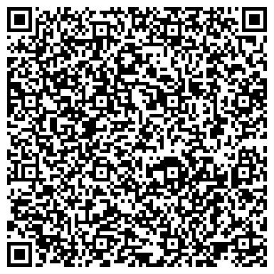 QR-код с контактной информацией организации АВТОЮРИСТ  Горно-Алтайск