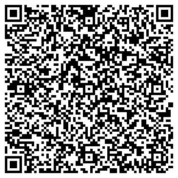 QR-код с контактной информацией организации ГАРАНТ-СЕРВИС АГЕНТСТВО ООО