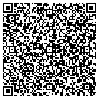QR-код с контактной информацией организации БЕЛГРАНДМАРКЕТ ОДО