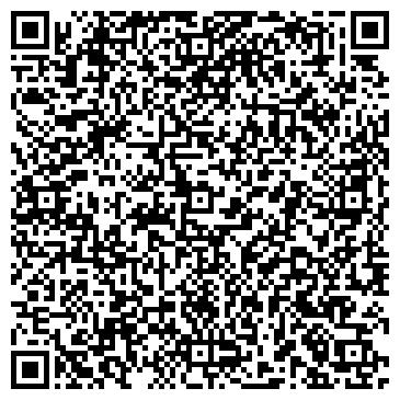 QR-код с контактной информацией организации ЮЖНОУРАЛЬСКИЙ АДВОКАТСКИЙ ЦЕНТР, ФИЛИАЛ №34