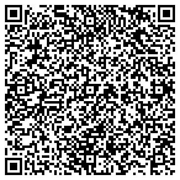 """QR-код с контактной информацией организации Консультационно-правовой центр """"Юрис"""""""