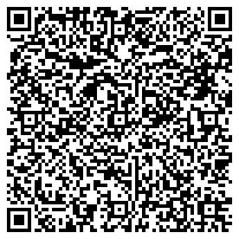 QR-код с контактной информацией организации НОТАРИУС ВОРОБЬЕВА О.Л.