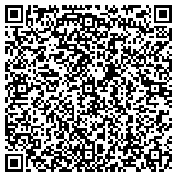 QR-код с контактной информацией организации НОТАРИУС КУЗНЕЦОВА Н.Н.