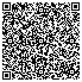 QR-код с контактной информацией организации НОТАРИУС МАКСИМОВСКАЯ Э.А.