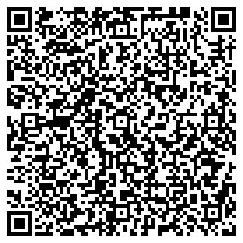 QR-код с контактной информацией организации АВТОКОНСАЛТИНГ-ПЛЮС ООО