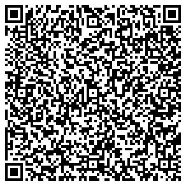 QR-код с контактной информацией организации УПРАВЛЕНИЕ СТРАТЕГИЧЕСКОГО РАЗВИТИЯ