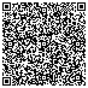 QR-код с контактной информацией организации БЕЛИНВЕСТБАНК ОАО ОТДЕЛЕНИЕ СОВЕТСКОЕ