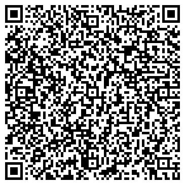 QR-код с контактной информацией организации ИП EXTREME DEVELOPERS