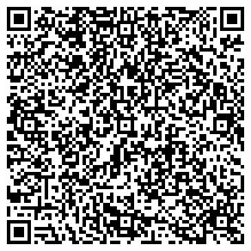 QR-код с контактной информацией организации НЬЮ-ТОН РЕКЛАМНО-ПРОИЗВОДСТВЕННАЯ КОМПАНИЯ