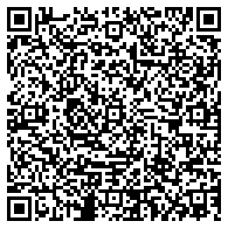 QR-код с контактной информацией организации NEWOUTDOOR