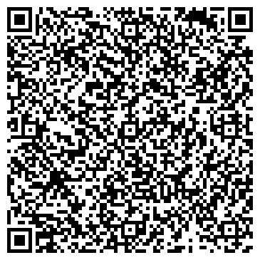QR-код с контактной информацией организации БЕЛИНВЕСТБАНК ОАО ОТДЕЛЕНИЕ ЦЕНТРАЛЬНОЕ