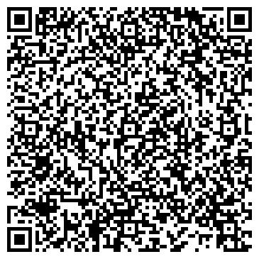 QR-код с контактной информацией организации АКСИОМА МАСТЕРСКАЯ РЕКЛАМНЫХ РЕШЕНИЙ ООО