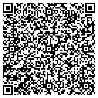 QR-код с контактной информацией организации КУЛЬТ МАСС, ИП ФИЛИППОВ К.В.
