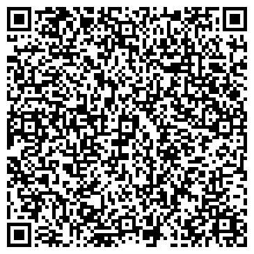 QR-код с контактной информацией организации ОЦЕНКА СОБСТВЕННОСТИ ИП ДУДОРОВА В.П.