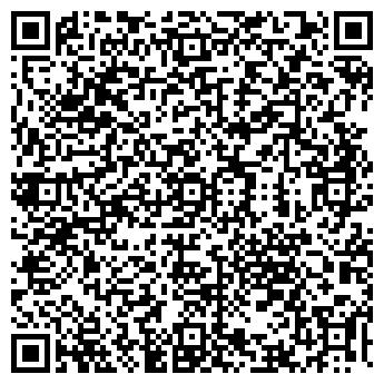 QR-код с контактной информацией организации ВЫБОР АГЕНТСТВО