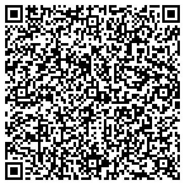 QR-код с контактной информацией организации ИМИДЖ ПРОИЗВОДСТВЕННО-ТОРГОВАЯ ФИРМА ЗАО