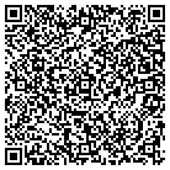 QR-код с контактной информацией организации ОФИС-ЦЕНТР, ООО 'ЗЛАТОУСТМЕТАЛЛСНАБ'