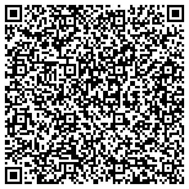 QR-код с контактной информацией организации ЮЖУРАЛ-АСКО СТРАХОВАЯ КОМПАНИЯ ООО, ПРЕДСТАВИТЕЛЬСТВО В Г. МИАСС