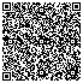 QR-код с контактной информацией организации БЕЛМАРКЕТИНГ ОДО