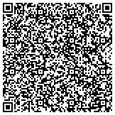 QR-код с контактной информацией организации ОТДЕЛЕНИЕ УФМС РОССИИ ПО ЧЕЛЯБИНСКОЙ ОБЛАСТИ В КРАСНОАРМЕЙСКОМ РАЙОНЕ