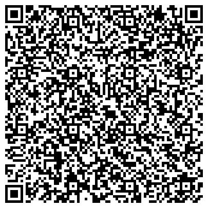QR-код с контактной информацией организации КРАСНОАРМЕЙСКАЯ РАЙОННАЯ ВЕТЕРИНАРНАЯ СТАНЦИЯ ПО БОРЬБЕ С БОЛЕЗНЯМИ ЖИВОТНЫХ ОГУ