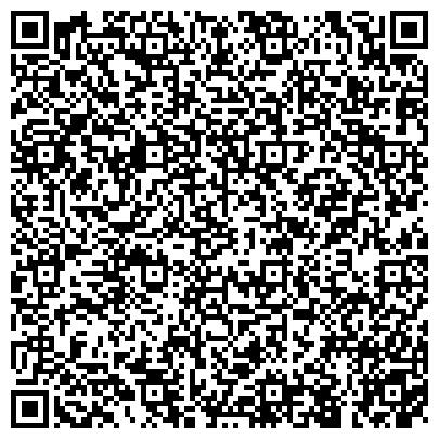QR-код с контактной информацией организации БРОДОКАЛМАКСКИЙ УЧАСТОК КОПЕЙСКОГО ФИЛИАЛА ОАО 'ЧЕЛЯБИНСКГАЗКОМ'