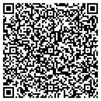 QR-код с контактной информацией организации БЕЛНИПИНЕФТЬ