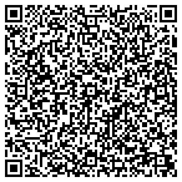 QR-код с контактной информацией организации МИШКИНСКИЙ АГРОТЕХЦЕНТР, ОАО