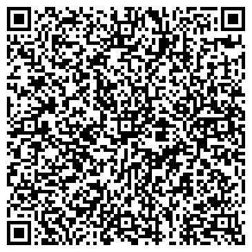 QR-код с контактной информацией организации МИШКИНСКАЯ ЦЕНТРАЛЬНАЯ РАЙОННАЯ АПТЕКА
