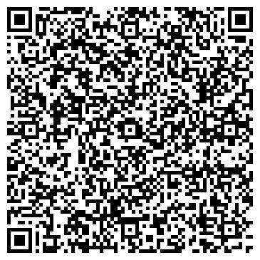 QR-код с контактной информацией организации МИШКИНСКАЯ РАЙОННАЯ БОЛЬНИЦА