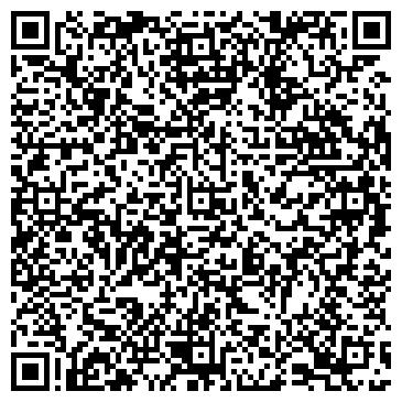 QR-код с контактной информацией организации РАСЧЕТНО-КАССОВЫЙ ЦЕНТР МУРАВЛЕНКО