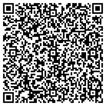 QR-код с контактной информацией организации БЕЛОРУСНЕФТЬ-Г.ГОМЕЛЬОБЛНЕФТЕПРОДУКТ РУП