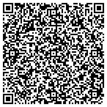QR-код с контактной информацией организации ЗАВОД КРУПНОПАНЕЛЬНОГО ДОМОСТРОЕНИЯ (ЗКПД)